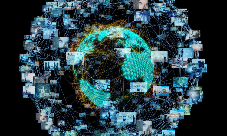 The numbers add up: Why data journalism is vital to marketing