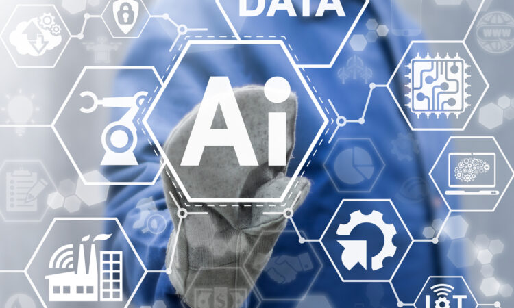 How AI is revolutionising B2B marketing: The inside story