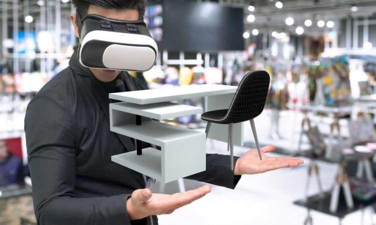 Now is the time for marketers to fully embrace VR
