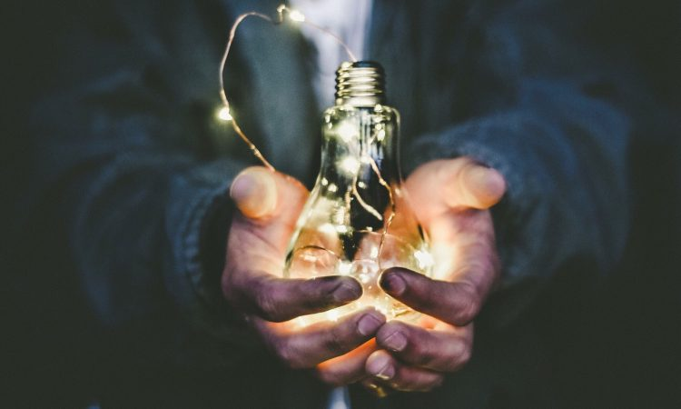 B2B content marketing: The importance of thought leadership